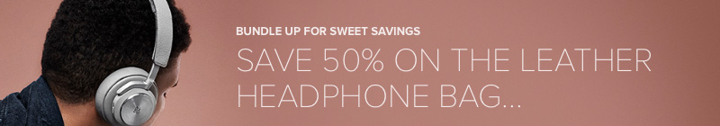 BUNDLE UP FOR SWEET SAVINGS [Detail]